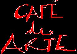 galera-galeano-logo